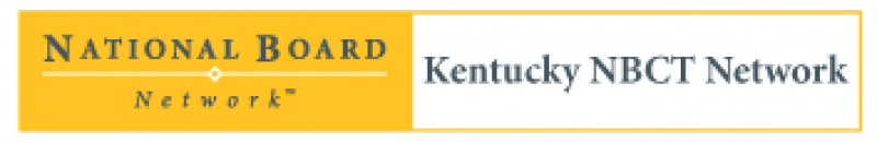KY NBCT Network