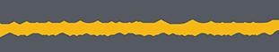 logo_311px